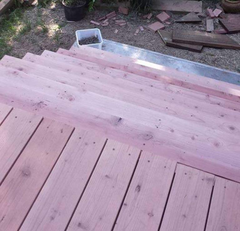 Deck-Repair-Eugene