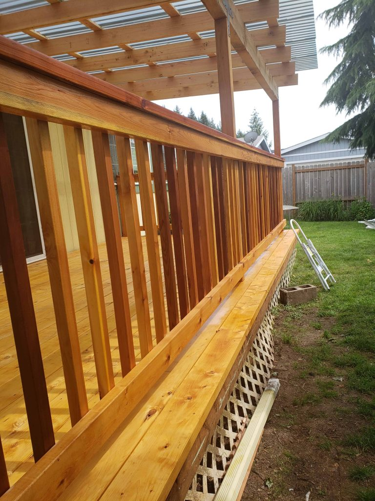 Patio-Builders-Eugene