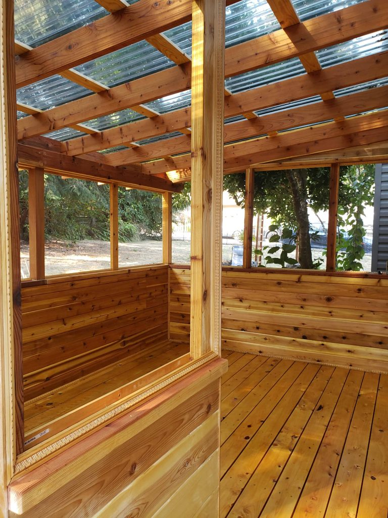Porch-Builders-Eugene
