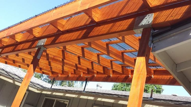 Shade-Structures-Eugene
